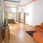 guest house unit wirosaban di jogja