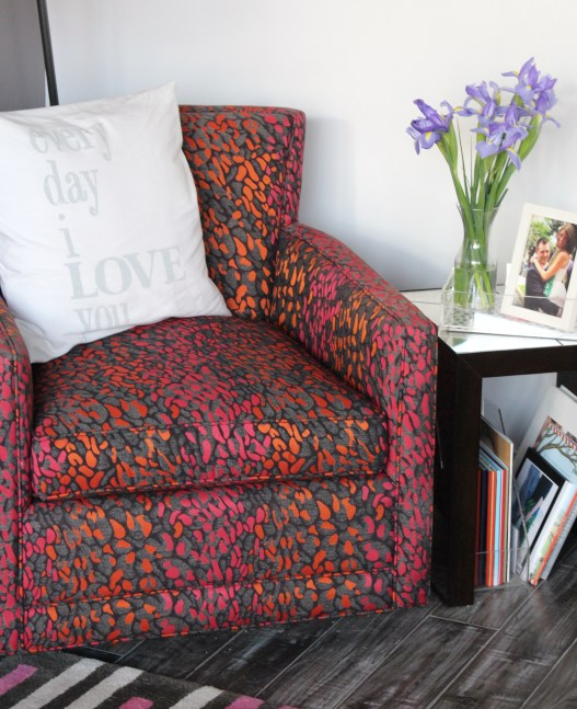 Quick Tips For Decorating Your Home This Spring