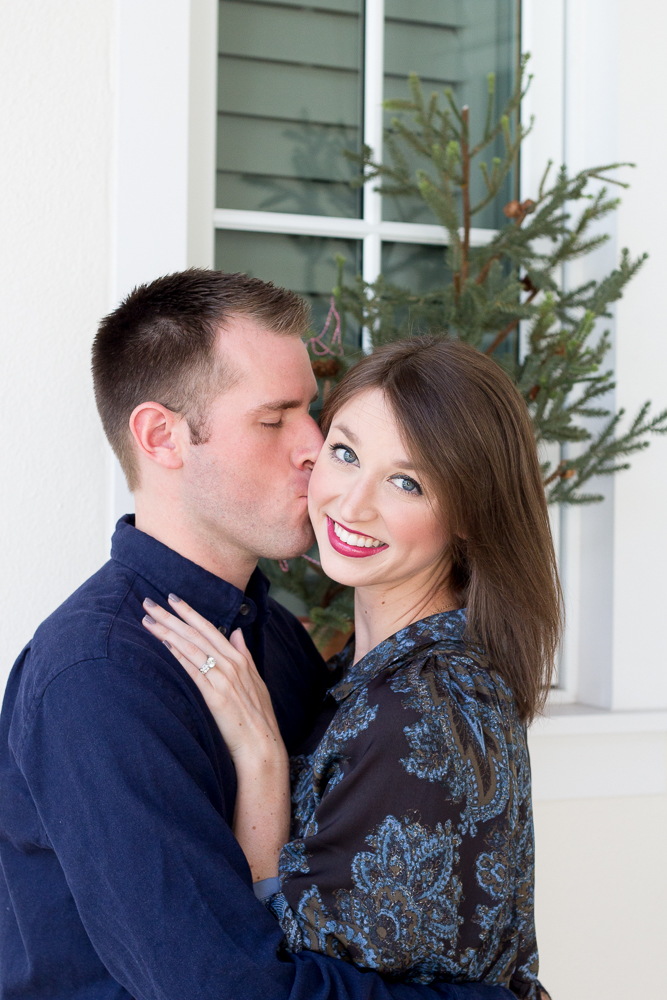 4 Tips To Get Flawless Christmas Photos