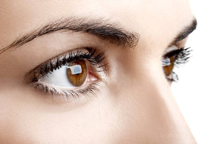 Image Credit: www.eyedrnyc.com
