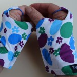 blue purple green polka handsIMG_1662(2)