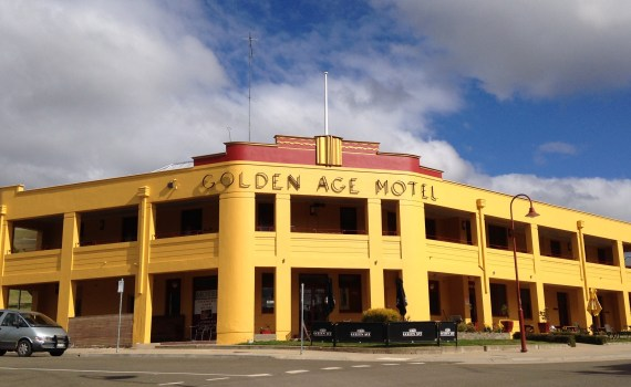 Omeo Golden Age lsIMG_3150