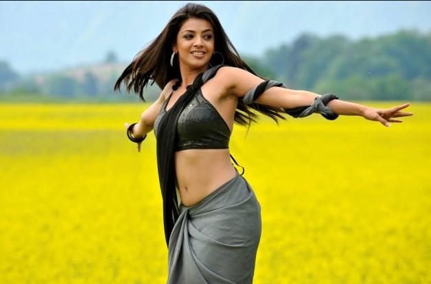 dancing diva kajal agrawal2