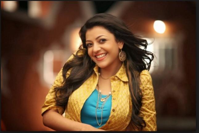 kajal agarwal songs hd 1080p blu-ray tamil movies