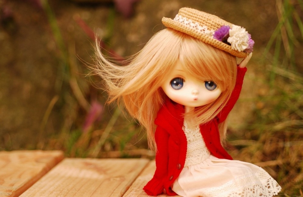 cute Barbie Love Wallpaper : Top 100+ Beautiful Lovely cute Barbie Doll HD Wallpapers Images Pictures Latest collection