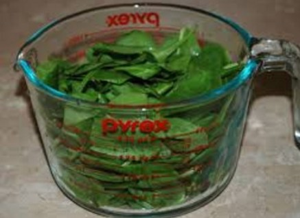 Lunch for weight loss