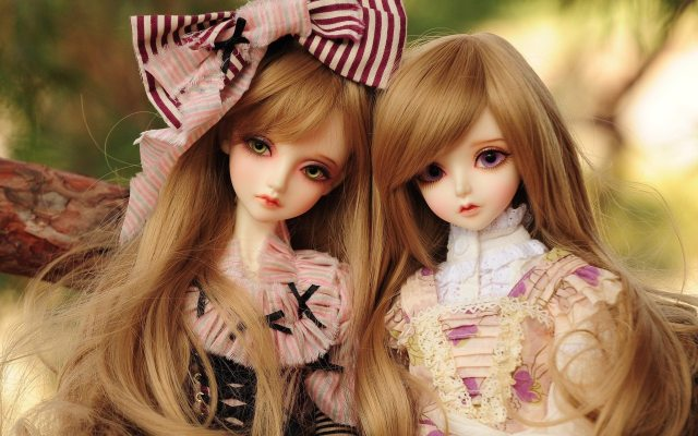 beautiful barbie doll pics