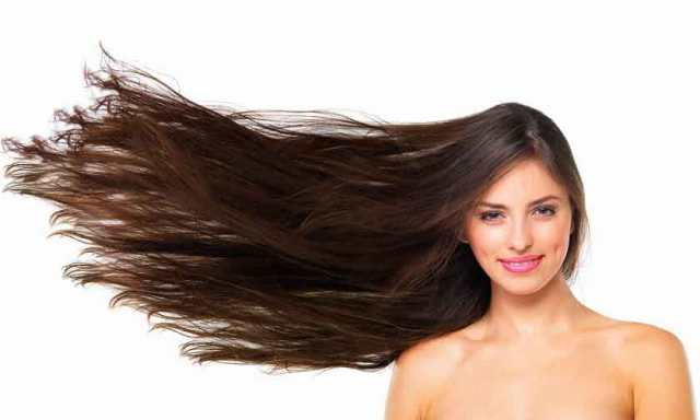 Tea Tree Oil For Promotes Hair Regrowth