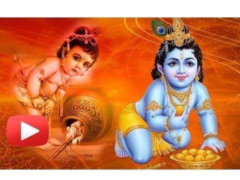 lord krishna free download pictures