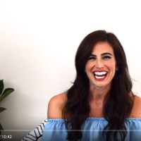 BIG time news (& a confession) // a VIDEO post