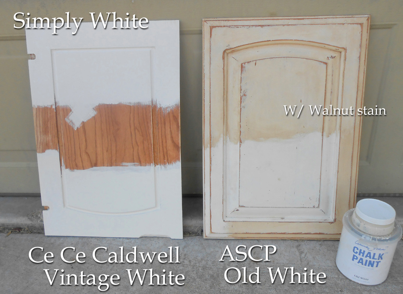 oak kitchen cabinets painted antique white paint kitchen cabinets white ce