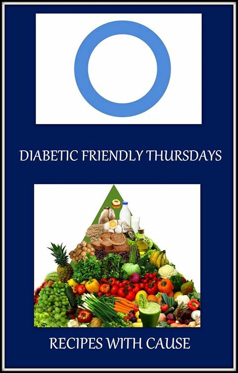 Diabetes Friendly Thursdays