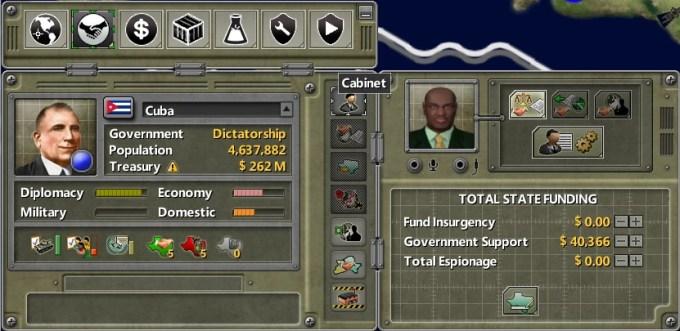 sru-cubamil3-diplomacy