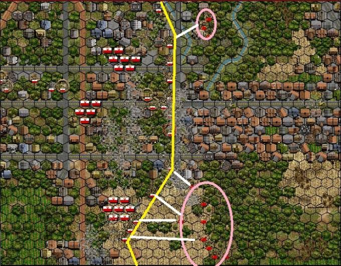 spww2-aarpoland12-turn8
