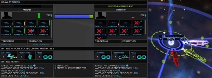 endlessspace-aar8-turn127battle