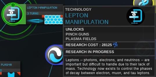 endlessspace-aar10-232tech