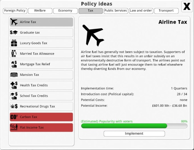 democracy3-aarbritain13-turn34airlinetax