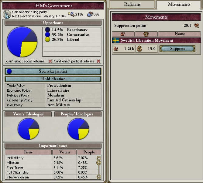 vic2-aarfinland2-election3