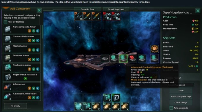 stellaris-dd20160913-ship