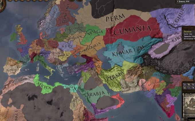 ck2mod-ck2plus-map
