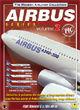 Airbus Series Vol. 2