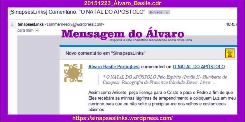 20151223_Álvaro_Basile