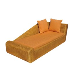 Athiles-Left-Hand-sofa-and-lounger