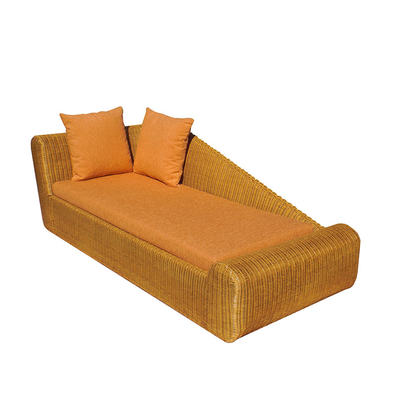 rotan-furniture-Athiles-right-Hand-sofa-and-lounger