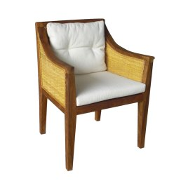 wilky-chair-kursi-rotan