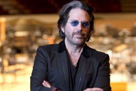 Kip Winger [photo courtesy]