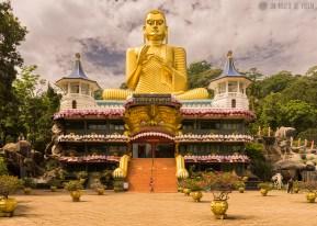 #Día 32 - Golden Temple