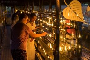 #Día 37 - Kandy