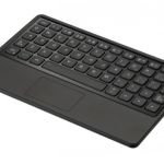 Mini Keyboard suelto