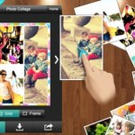 PowerCam gratis para iPhone