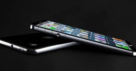 Especulaciones sobre el iPhone 6