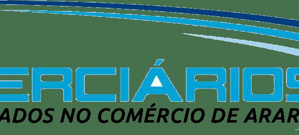 logo-sincomerciarios
