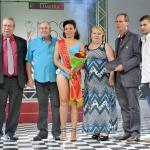 miss comerciria limeira-araras 2013 6