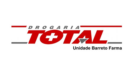DrogariaTotal