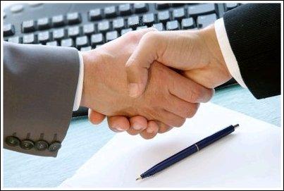 contrato_mini