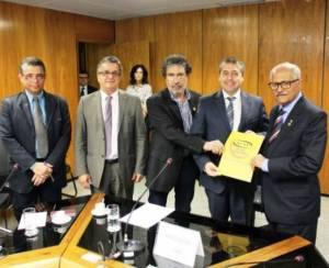 ronaldo-nogueira-proposta-centrais