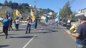 greve geral 28-04 (11)