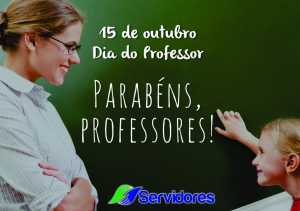 frases-do-dia-do-professor-7