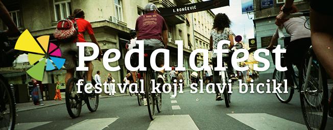 Pedalafest