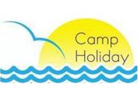 autokamp_holiday