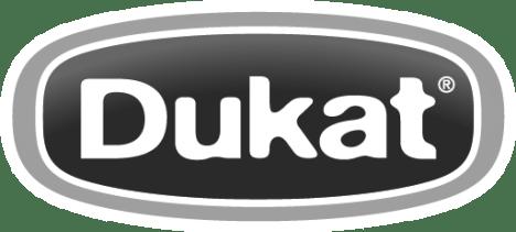 dukatbw