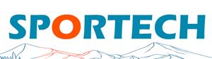 sportech_logo