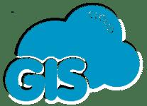 giscloud_logo_flat