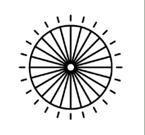 sjajim_u_mraku_logo