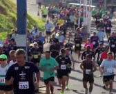 Saúde Alerta – 2ª Corrida e Caminhada da Saúde