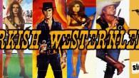 Kimisi Kebab western dedi, kimisi erişte western. Biz Sinematik yeşilçam olarak Yeşilçam'a ve bu coğrafyaya has bütün kovboy tarzı filmleri inceliyoruz. Yakında listemizi de paylaşacağız.